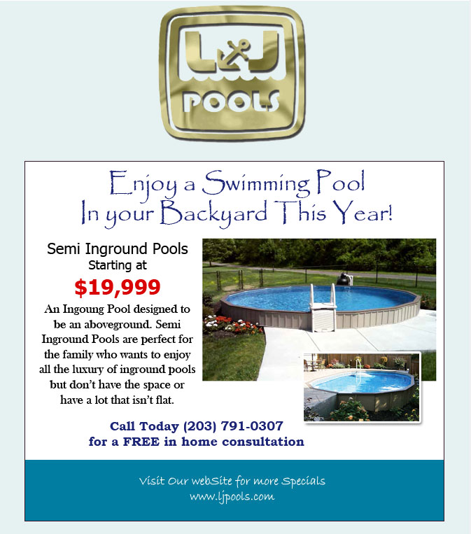 semi inground pool special copy